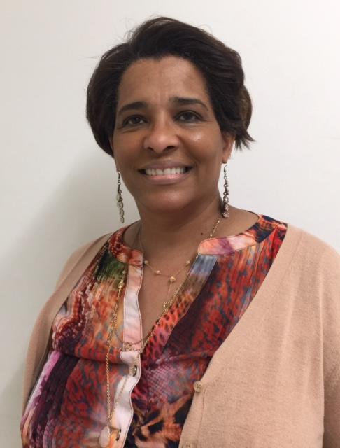 Ms. Cheryl Brown, Biology Teacher Email: cheryl.brown3@dc.gov