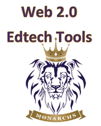 web2_0 edtech tools logo.PNG