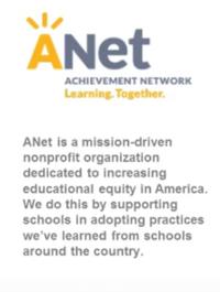 ANet logo.PNG