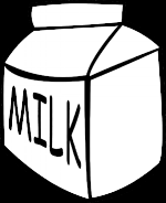 milk-25176_1280.png
