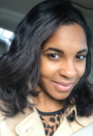 Ms. Patricia Odom, Ninth Grade Academy Assistant Principal Email: patricia.odom@dc.gov