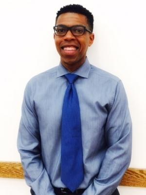 Dr. Charles Curtis, School Psychologist  /Restorative Justice Coordinator   Email: charles.curtis@dc.gov
