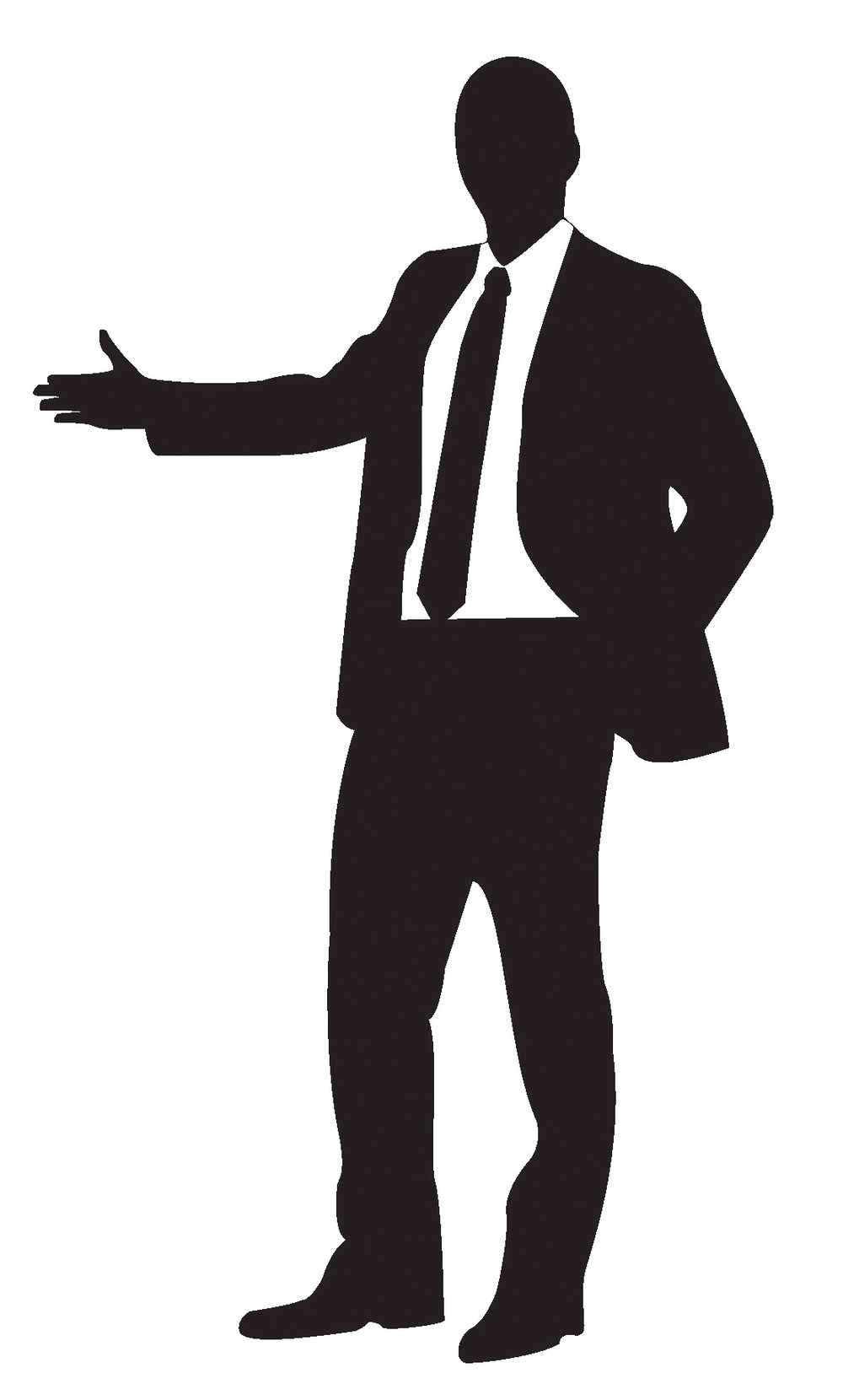 there-is-20-black-business-man-silhouette-free-cliparts-all-used-for-1258976.jpg