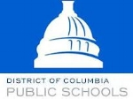 Click   here   to go to  DCPS.DC.GOV