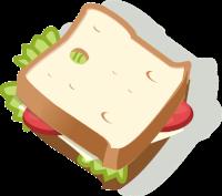 sandwich-148023_1280.png