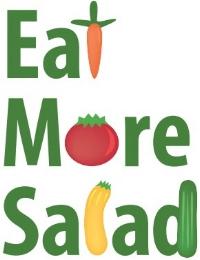 EatMoreSalad.jpg