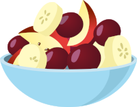 food-fruit-salad-2400px.png