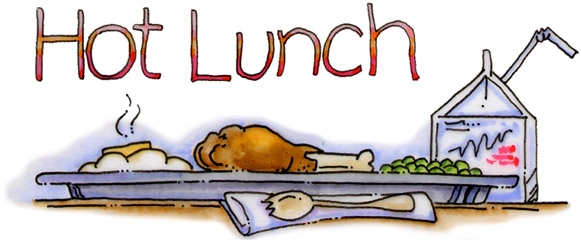 school-lunch-menu-clipart-2tfkmrn.jpg