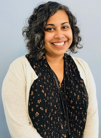 Madhura (Tia) Maitra, M.S., CCC-SLP Speech-Language Pathologist Madhura.Maitra@dc.gov Room 3112    Bio