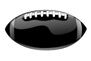 17112-illustration-of-a-football-pv.png