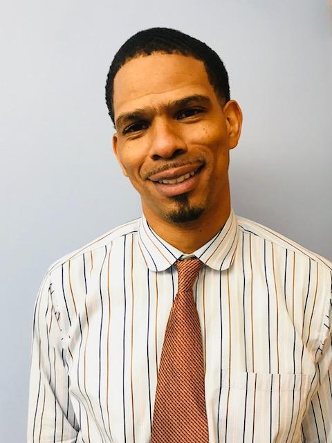 Mr. Antwyna Beasley Algebra I Email: antwyna.beasley@dc.gov Room 1153    Bio
