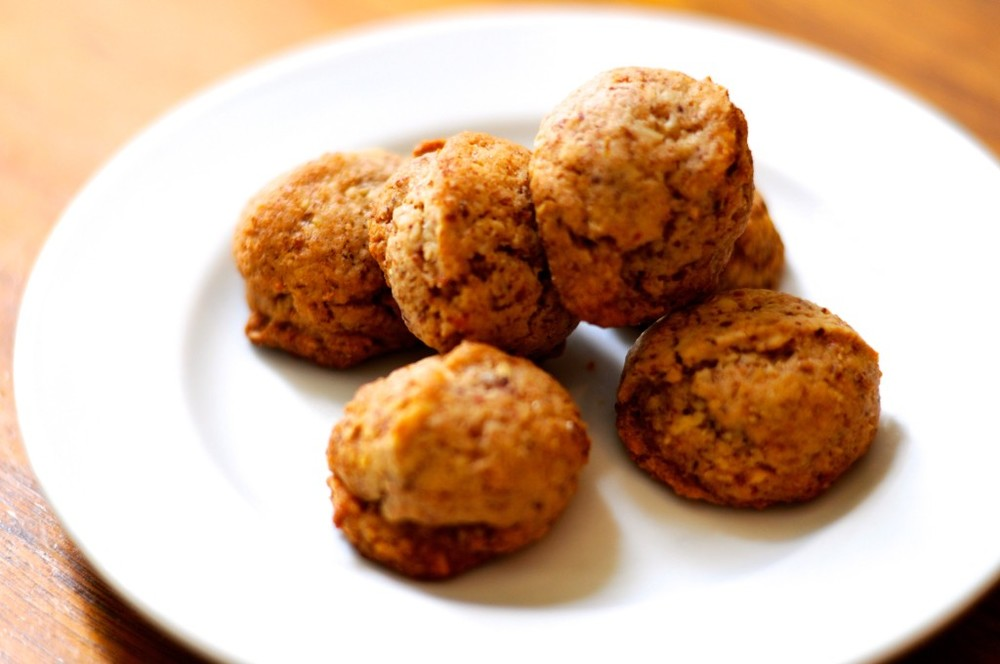 Stonefruit_cookies-1024x680.jpg