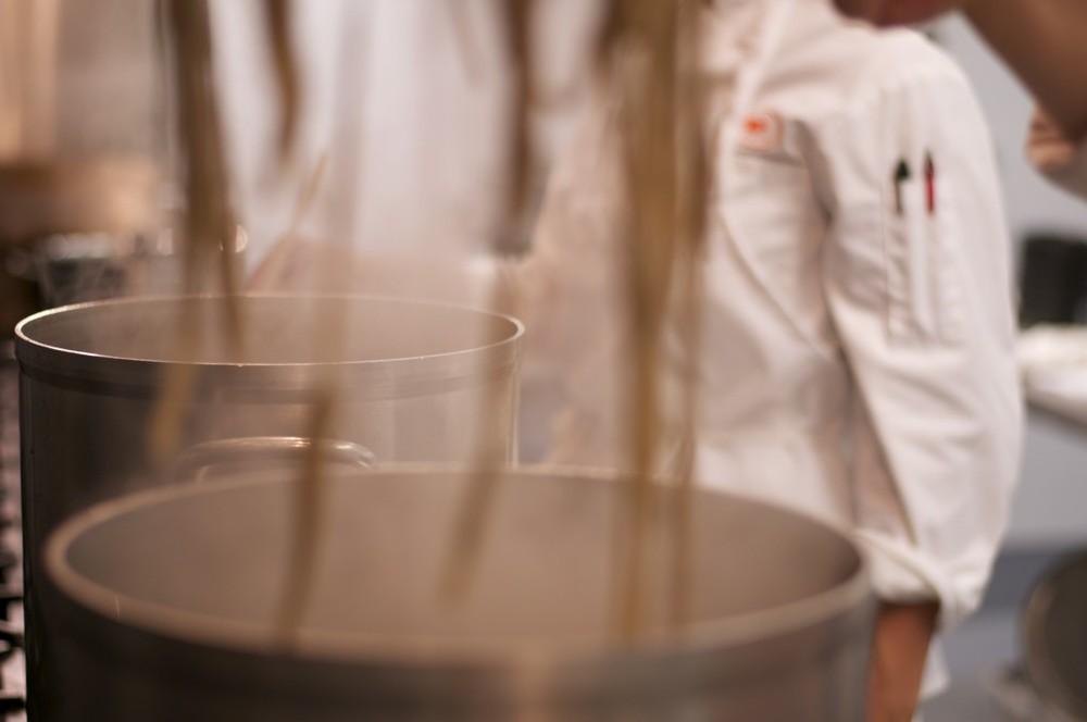 cooking-noodles-copy-1024x680.jpg