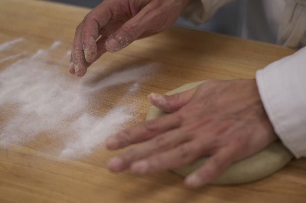 pressed-dough-1024x680.jpg