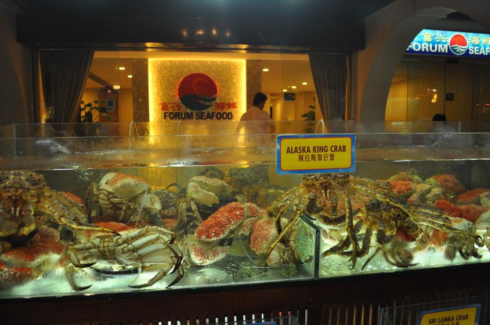 singapore-187.jpg