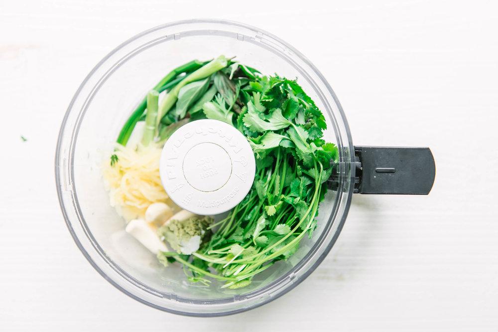 Wasabi green curry-1337.jpg