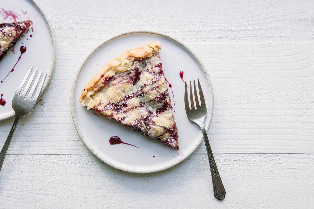 Cherry hand pie-3292-2.jpg