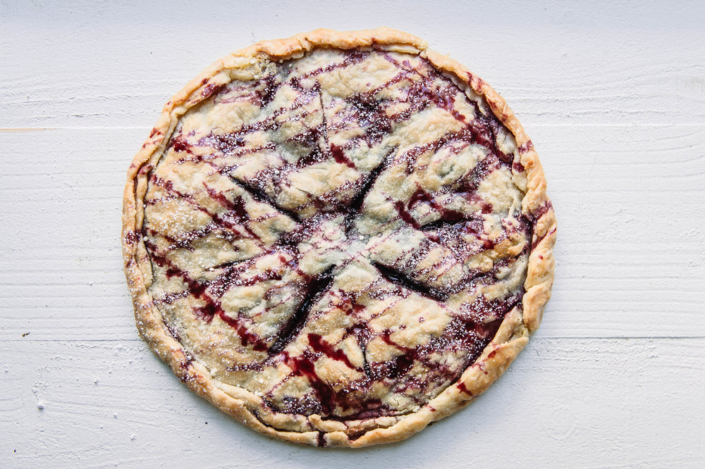 Cherry hand pie-3289.jpg