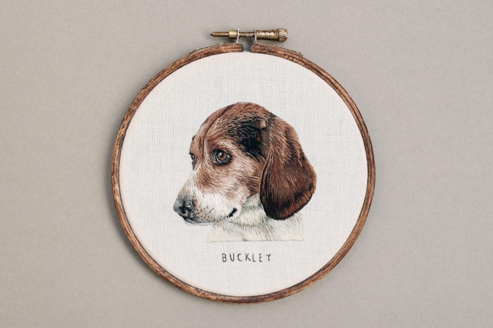 Buckley1.jpg