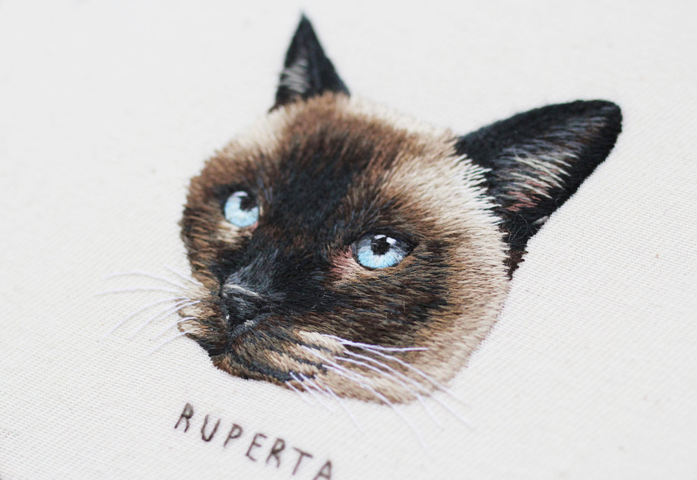 ruperta_custom_pet_portrait_embroidery.jpg