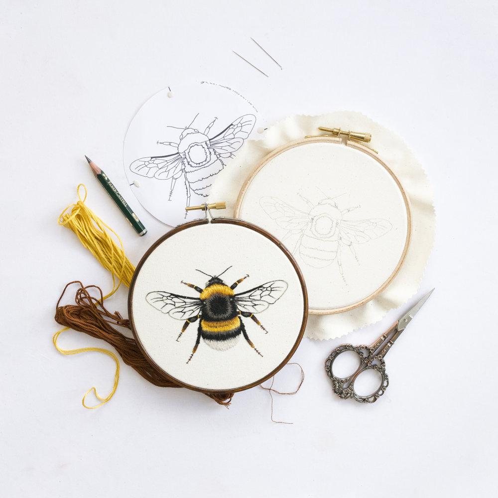 parts_3_bumblebee_etsy_front_two_image_.jpg