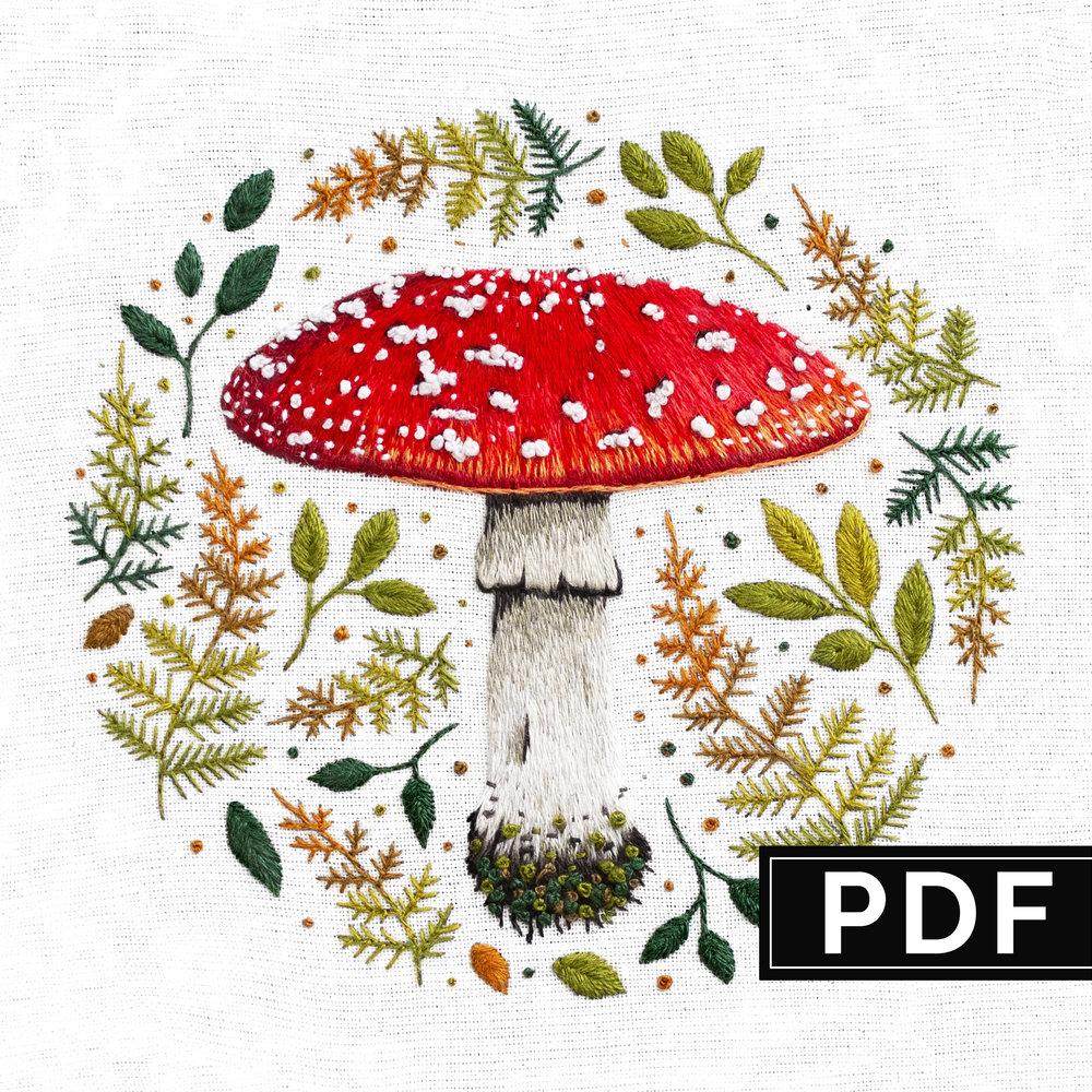 Fly_agaric_mushroom_embroidery_needlepainting_pattern_emillie_ferris.jpg
