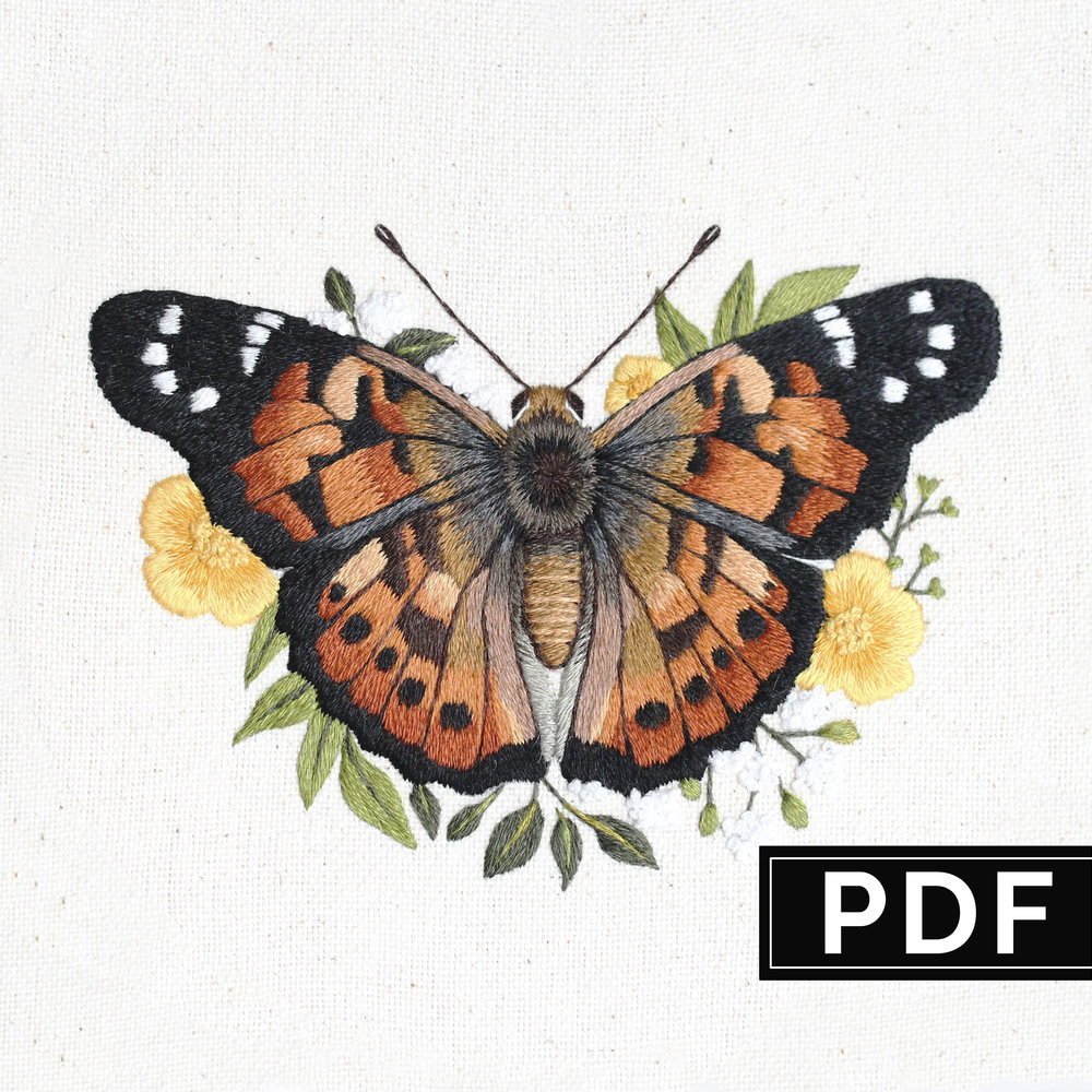 butterfly_painted_lady_embroidery_PDF_pattern_by_emillie_ferris.jpg