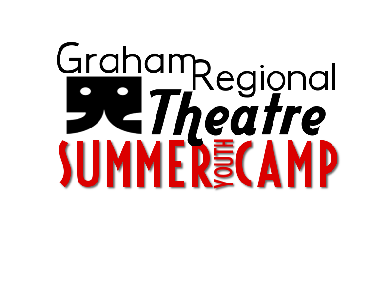 June 3 - 7, 2018