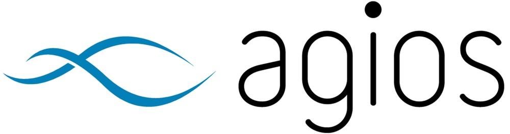 Agios-Logo.jpg