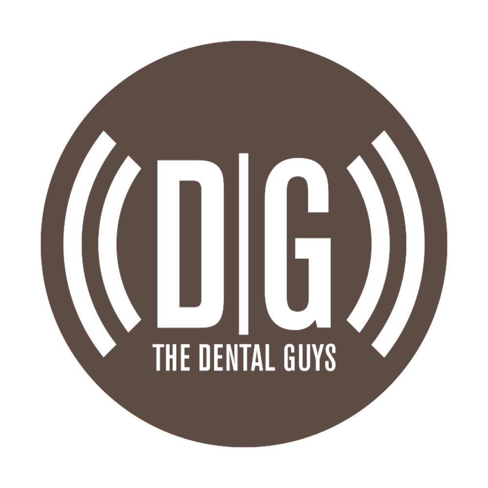 The Dental Guys