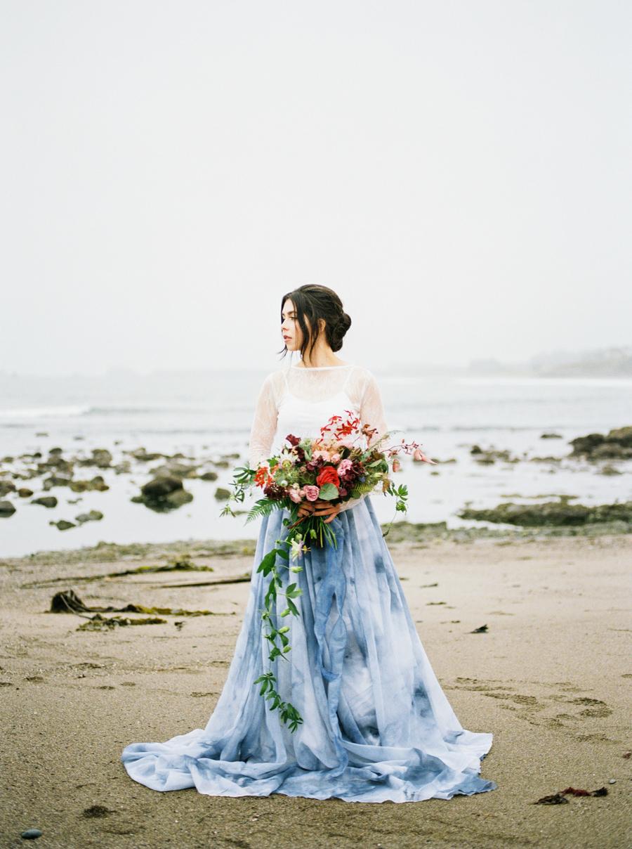 Katlyn Marie Photo Art