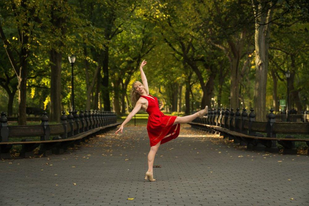 Natalee-Bloom-Jeff-Cooney-NYC-Central Park-9.jpg