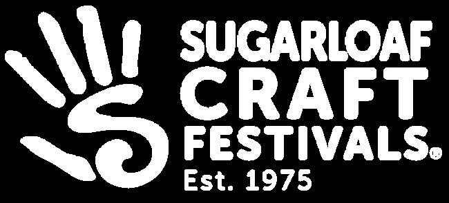 Sugarloaf crafts festival december 2017 chantilly va for Sugarloaf crafts festival chantilly va