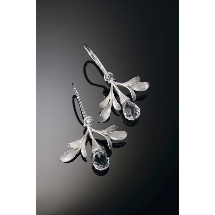 Stacey Krantz / In Bloom Jewelry