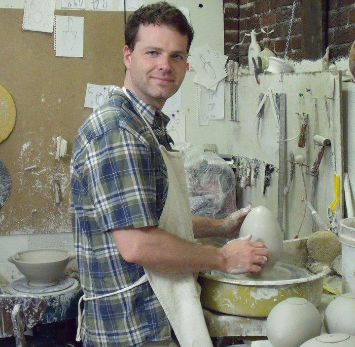 jake johnson - jakes clay art 1.jpg