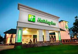 Holiday Inn - Somerset 732-356-1700 Sugarloaf Rate: $69/night + tax 195 Davidson Avenue Somerset, NJ 08873