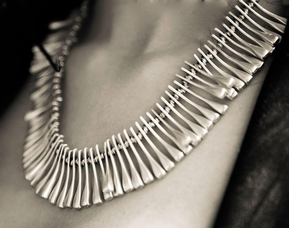 Selen Bayrak - Selen Jewelery 2.jpg