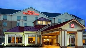 Hilton Garden Inn Valley Forge / Oaks 610-650-0880 Deadline: October 1, 2016 Sugarloaf Rate: $85/night + tax (king beds) or $87/night + tax (two double beds) 500 Cresson Blvd Phoenixville, PA 19460 Located directly next to festival site (walking distance)