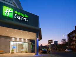 Holiday Inn Express Hunt Valley 410-527-1500 Deadline: September 15, 2016 Sugarloaf Rate: $69/night + tax 11200 York Road Hunt Valley, MD 21030 Complementary deluxe breakfast daily 3 miles from festival site