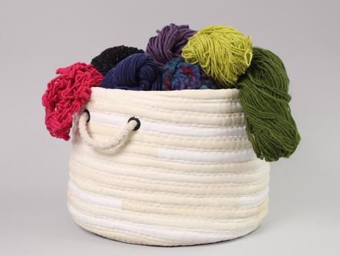 Victoria Cox-Barnett - baskets by vicky 1.jpg