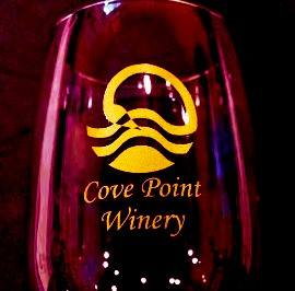 cover point winery.jpg