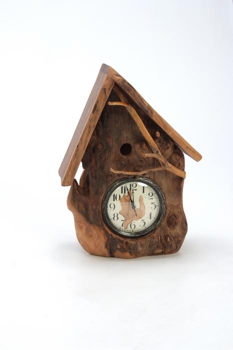 andre maiwald unique birdhouses u0026 wood work
