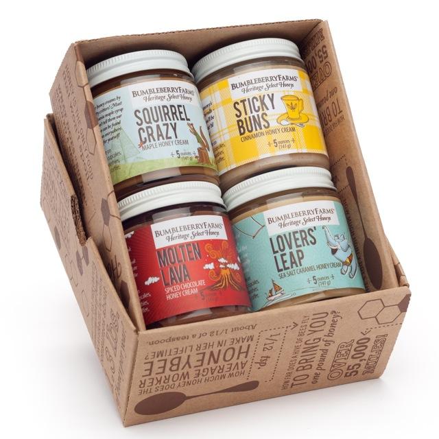 honey cream box.jpg