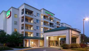 Courtyard by Marriott Somerset 732-271-4555 Deadline: February 23, 2017 Sugarloaf Rate: $79/night + tax 250 Davidson Avenue Somerset, NJ 08873 0.17 miles from festival site Any cancellations must be made 24 hours prior to arrival to avoid penalty