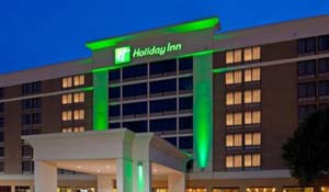 Holiday Inn Timonium Hunt Valley 410-560-1000 Deadline: April 10, 2017 Sugarloaf Rate: $89/night + tax 9615 Deereco Road Timonium, MD 21093  0.75 miles from festival site Any cancellations must be made 72 hours prior to arrival to avoid penalty