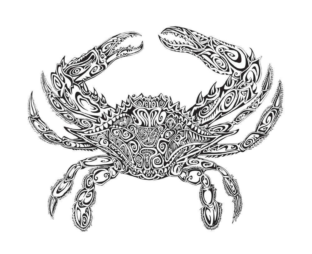 49125962_tribal_crab_mgtart2.jpg