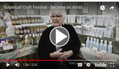 exhibitor-video2.jpg