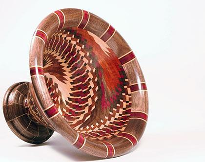 lucas-tyler-wood-f18.jpg
