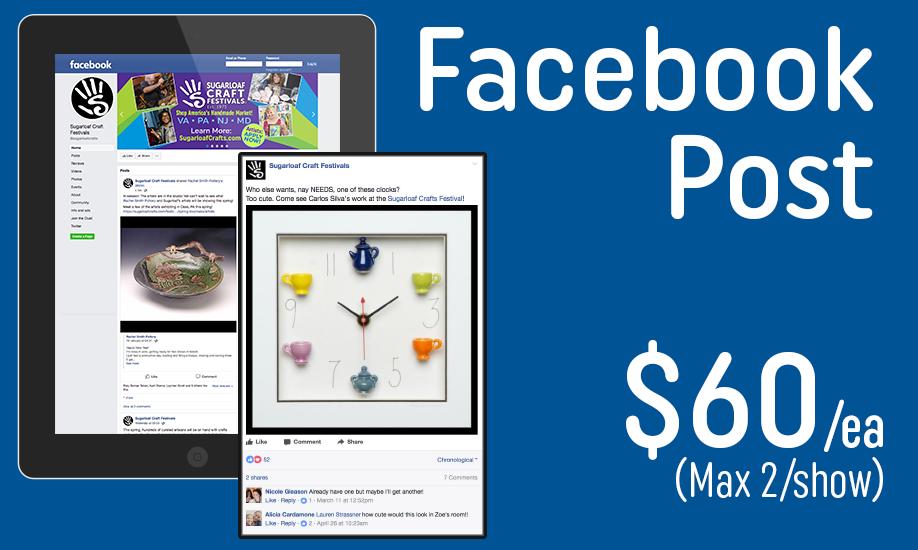 advertising-facebook-post.png