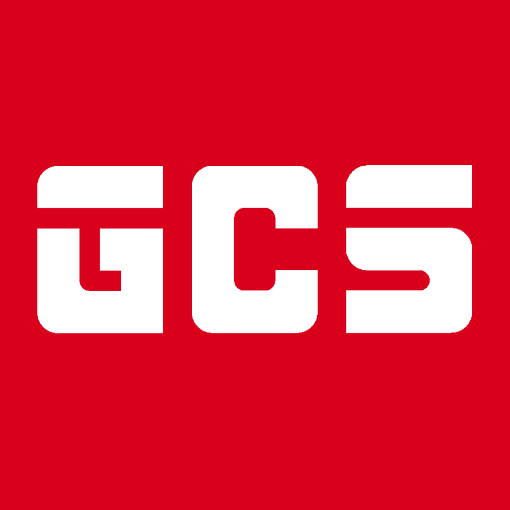 GCS - Global Clearance Solutions